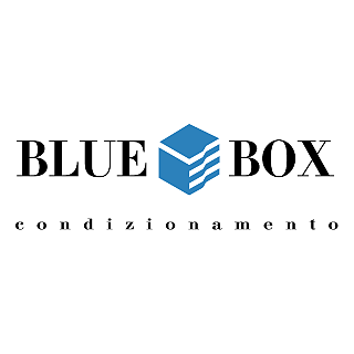 blue-box.png